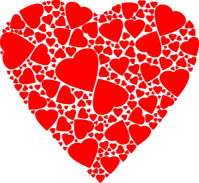 PNG images Love Heart (8).png