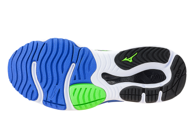 PNG images Running Shoes (9).png