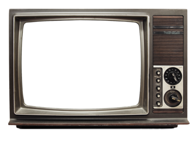 PNG images TV (3).png