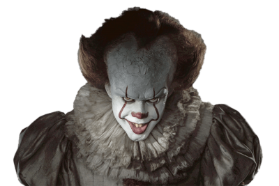 PNG files Clowns (3).png