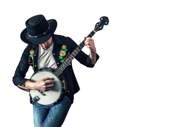 PNG images Musician (6).png