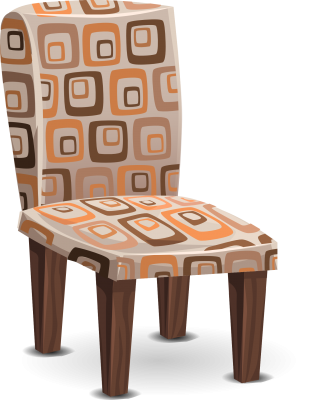 PNG images Furniture (55).png