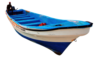 PNG images Boat (58).png