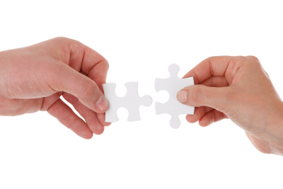Connect, Connection, Cooperation, Hands, Keep, IsolatedConnect Connection Cooperation Hands Keep Isolated.png