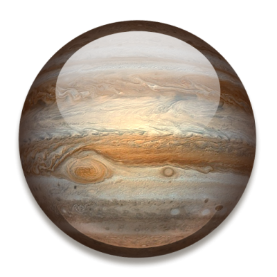 PNG images Planet (16).png