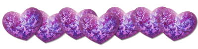 PNG images Love Heart (47).png