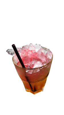 PSD files cocktail-670964_Clip.png
