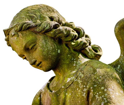PNG images Statue (1).png