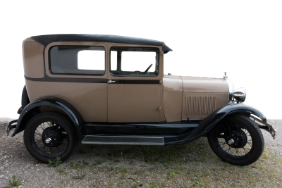 PNG images ford-2467557.png