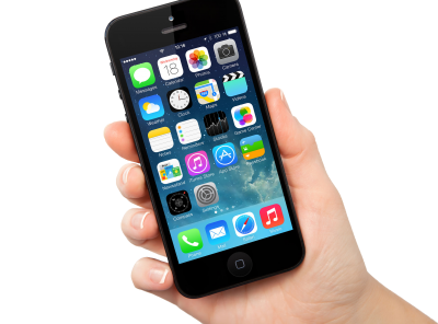 PNG images, PNGs, Phone in hand, Holding a phone, Hold Phone,  (25).png