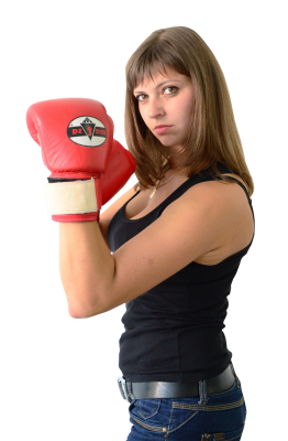 PNG images Boxing (2).png