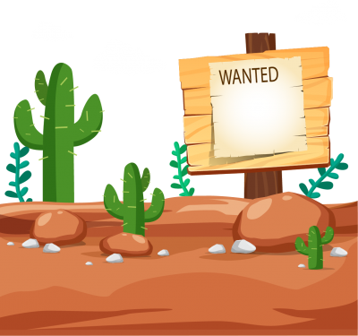 PNG images, PNGs, Wanted, Wanted poster,  (6).png