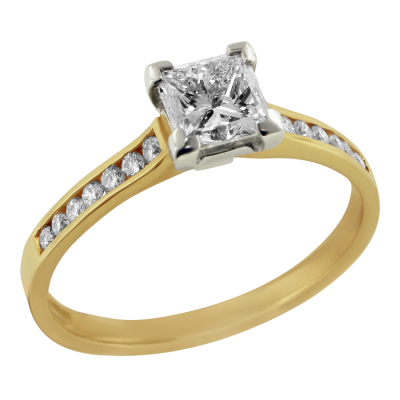 PNG images Ring (3).png