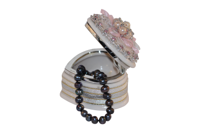 Jewelry-762426 PSD file with small and medium free transparent PNG images