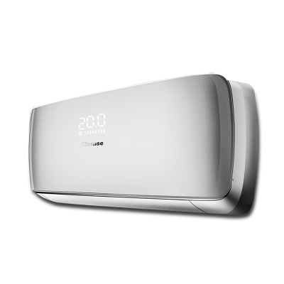 PNG images, PNGs, Air conditioner, Air con, aircon, air conditioning,  (128).png