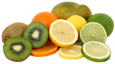 Fruit, Isolated, Fruit Slices, Fruits, Delicious, FoodFruit Isolated Fruit Slices Fruits Delicious Food.png