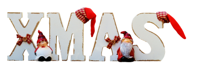 Christmas, Lettering, English, Decorated, ImpChristmas Lettering English Decorated Imp.png