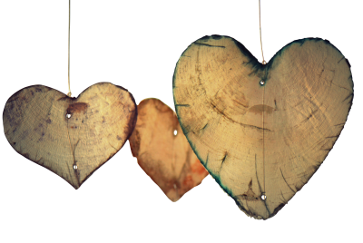 Heart-700141 PSD file with small and medium free transparent PNG images