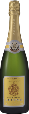 PNG images Champagne (22).png