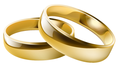 PNG images Ring (6).png
