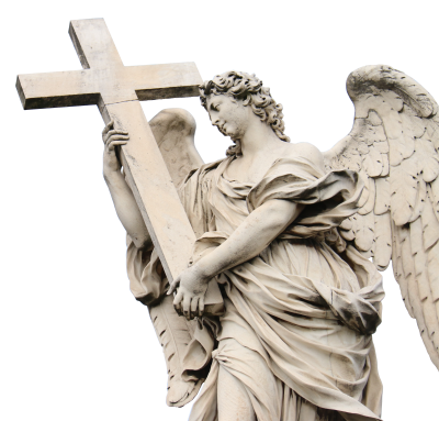 PNG images Statue (80).png