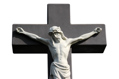 PSD files jesus-1248796_Clip.png