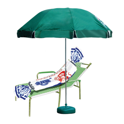PNG images Deck chair (58).png