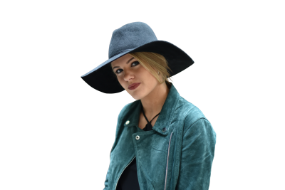 PNG images Women (25).png