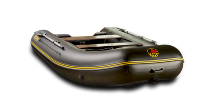PNG images Boat (104).png