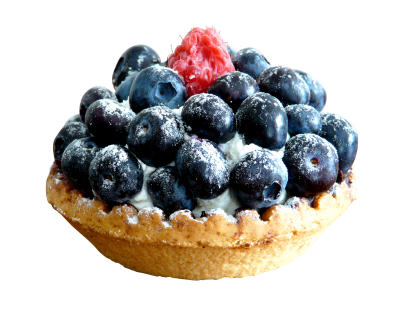 PSD files blueberries-55455_Clip.png
