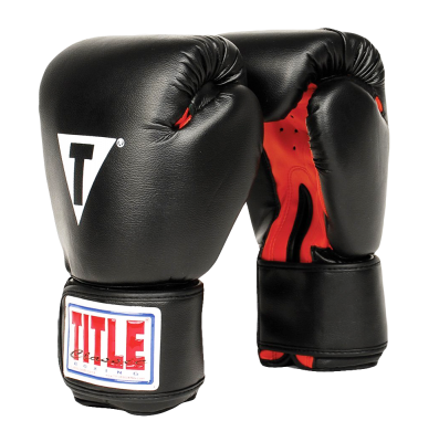 PNG images Boxing (11).png