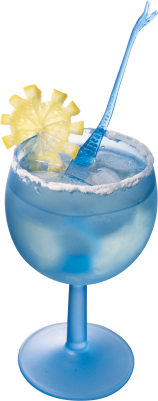 PNG images, PNGs, Cocktail, Cocktails,  (80).png