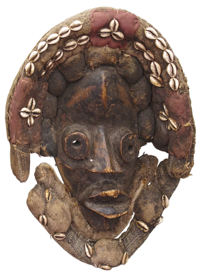 PNG images Mask (21).png