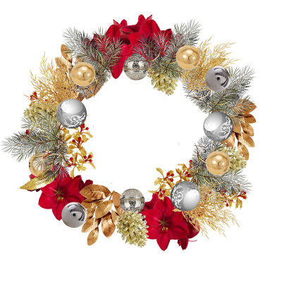 PNG images Christmas (13).png