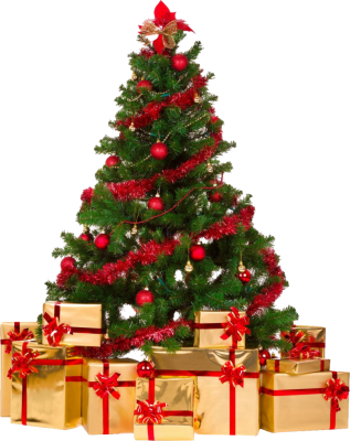 PNG images Christmas Tree (16).png