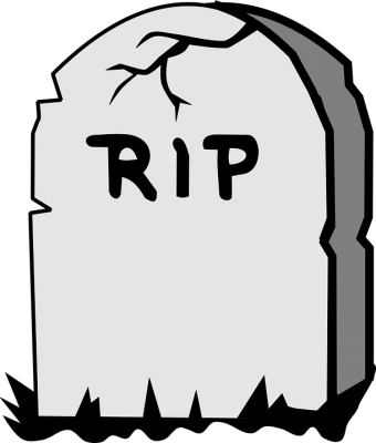 PNG images, PNGs, Grave, Graves, Tomb stone, Grave yard, (101).png