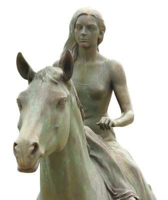 PNG images Statue (30).png