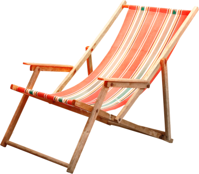 PNG images Deck chair (60).png