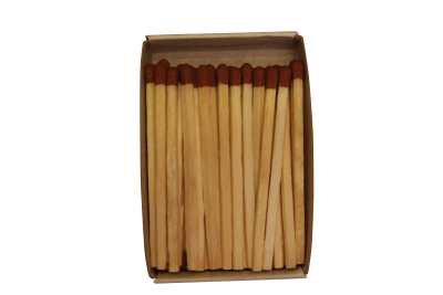 Matches-769438 PSD file with small and medium free transparent PNG images