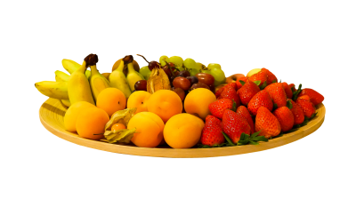 Eat, Food, Fruit, Vitamins, Fruits, Fruit BasketEat Food Fruit Vitamins Fruits Fruit Basket.png