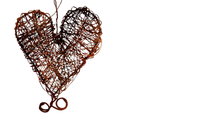 Heart-674850 PSD file with small and medium free transparent PNG images