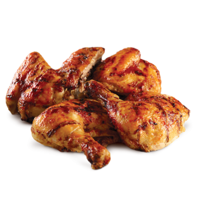 PNG images Chicken Grill (19).png