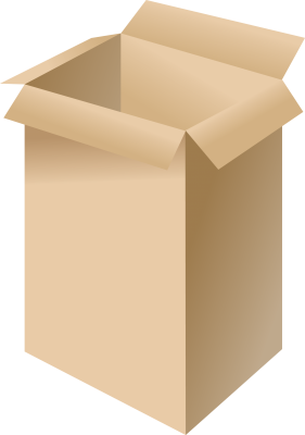 PNG images Boxes (1).png