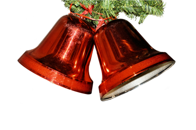 PNG images Christmas (11).png