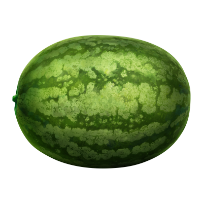 watermelon-630276_Clip.png