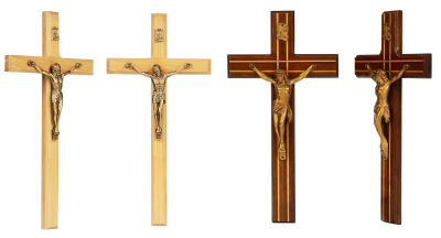 PNG images Cross (1).png