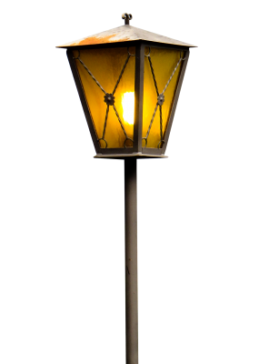 Lantern, Lamp, Light, Lighting, Street Lamp, NightLantern Lamp Light Lighting Street Lamp Night.png