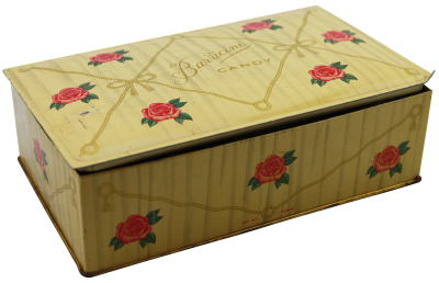 Vintage-candy-box-936469 PSD file with small and medium free transparent PNG images