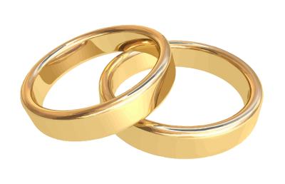 PNG images Ring (15).png