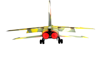 Military, Aircraft, Transport, Fly, Reaction WarMilitary Aircraft Transport Fly Reaction War.png